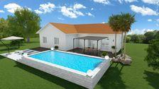 Vente Maison Gillonnay (38260)