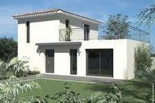 Projet de construction La Londe 420000 La Londe-les-Maures (83250)
