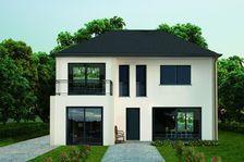 Vente Maison Villebon-sur-Yvette (91140)