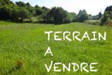 Vente Terrain Aubagne (13400)