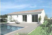 Maison Le Teil (07400)