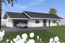 Villa plein pied 155000 Saint-Martin-en-Bresse (71620)