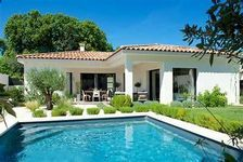 Vente Maison Brignoles (83170)
