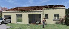 Maisons neuve belles prestations dans le GARD 192600 Laudun-l'Ardoise (30290)