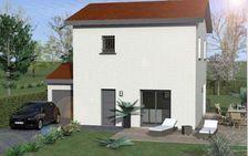 Vente Maison Puget-Ville (83390)