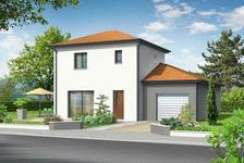 Vente Maison Vaulx-en-Velin (69120)