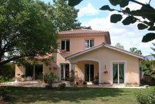 Vente Maison Cambon (81990)