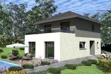 Vente Maison Beaucroissant (38140)