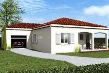 Vente Maison Bollène (84500)