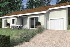 BEAU PROJET DE CONSTRUCTION - OPPORTUNITE A SAISIR - NU 270000 Bourgoin-Jallieu (38300)