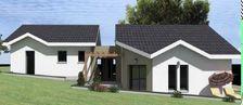 Vente Maison Goncelin (38570)