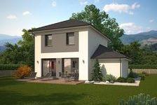 Maison Beynost (01700)