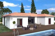 maison plain pied 190000 Saint-Cyprien (42160)