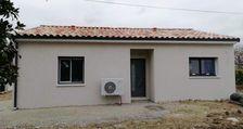 Maison Bourret (82700)