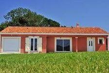 Vente Maison Charmes-sur-Rhône (07800)