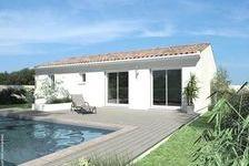 Maison Le Pradet (83220)