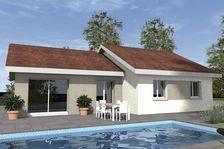 Maison Roussillon (38150)