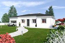 Vente Maison Rieumes (31370)
