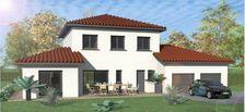 Maison Balizy (91160)