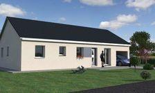 Vente Maison Le Teil (07400)