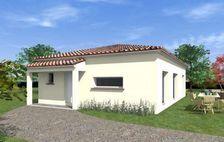 Vente Maison Forcalqueiret (83136)