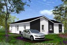 Vente Maison Châtonnay (38440)