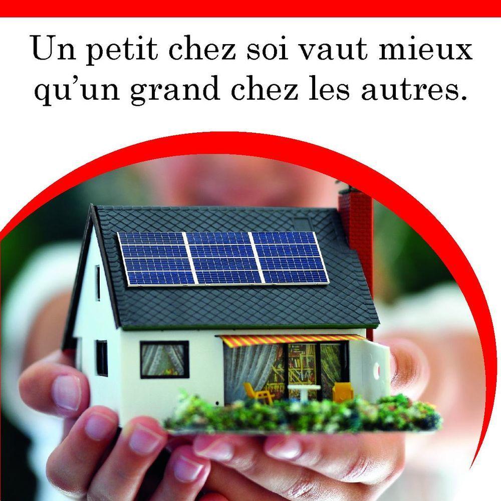 Vente Maison Votre projet à Chomérac  à Chomerac