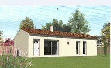 Vente Maison Garéoult (83136)
