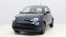 Fiat 500 3P 1.2  69ch M/5 POP 11270 91140 Villejust