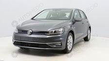 VW Golf VII Facelift 5P 1.5 TSI EVO BMT 130ch M/6 CONFORTLINE 20970 91140 Villejust