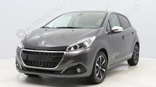 Peugeot 208 5P 1.2 PureTech S&S 110ch M/6 ALLURE 15640 91140 Villejust