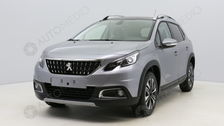 Peugeot 2008 Facelift  1.2 PureTech S&S 110ch EAT/6 ALLURE 19570 91140 Villejust
