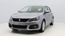 Peugeot Nouvelle 308 Facelift 5P 1.2 PureTech 110ch M/6 ACTIVE 18170 91140 Villejust
