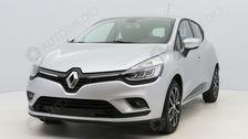 Renault Clio 5P 0.9 TCe 90ch M/5 INTENS 14770 91140 Villejust