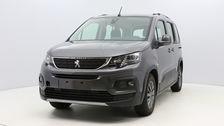 Peugeot Rifter STANDARD 1.5 BlueHDI 130ch M/6 ALLURE 25270 91140 Villejust