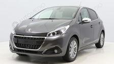 Peugeot 208 5P 1.2 PureTech S&S 82ch M/5 ALLURE 15470 91140 Villejust