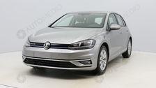 VW Golf VII Facelift 5P 1.0 TSI BMT 115ch DSG/7 CONFORTLINE 22370 91140 Villejust