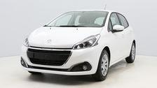 Peugeot 208 5P 1.2 PureTech S&S 82ch M/5 ACTIVE 13270 91140 Villejust