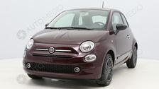 Fiat 500 3P 1.2  69ch M/5 STAR 14270 91140 Villejust