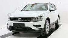 VW Tiguan II  2.0 TDI DPF BMT 150ch DSG/7 CONFORTLINE 32970 91140 Villejust