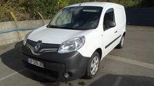 Renault Kangoo 1.5 dCi 90 egy Extra R-Link 2015 occasion Béthune 62400