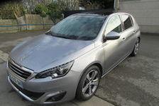 Peugeot 308 10900 62400 Béthune
