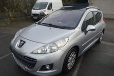 Peugeot 207 3000 62400 Béthune
