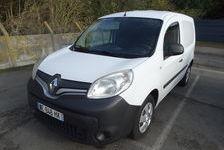 Renault Kangoo 1.5 dCi 90 egy Grand Confort 2014 occasion Béthune 62400