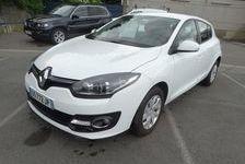 Renault Mégane 5500 62400 Béthune