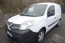 Renault Kangoo 7100 62400 Béthune
