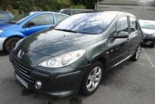 Peugeot 307 2900 62400 Béthune