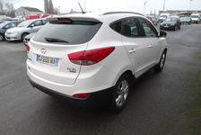 Hyundai iX35 7400 62400 Béthune