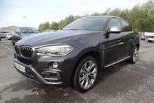 BMW X6 44700 62400 Béthune