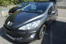 Peugeot 308 3600 62400 Béthune
